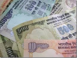 Currency Futures in India
