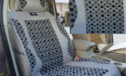 Tips For Buying Gucci Car Seat Covers