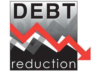 Debt Reduction Programs