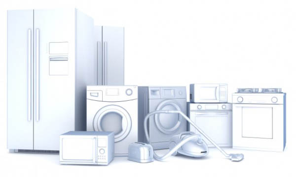 Tips: Appliances Department of Energy