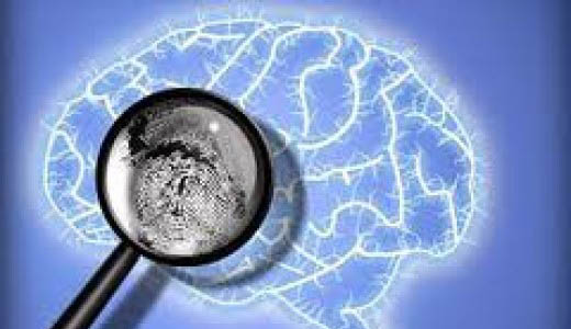 Forensic Psychology difficult college subjects