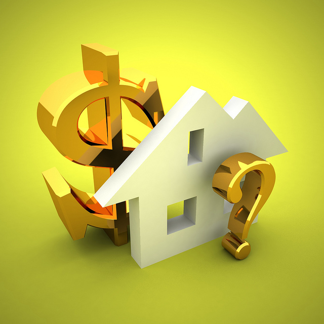 Earn Money By Investing In Property