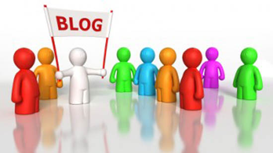 Increasing Traffic to Your Blog