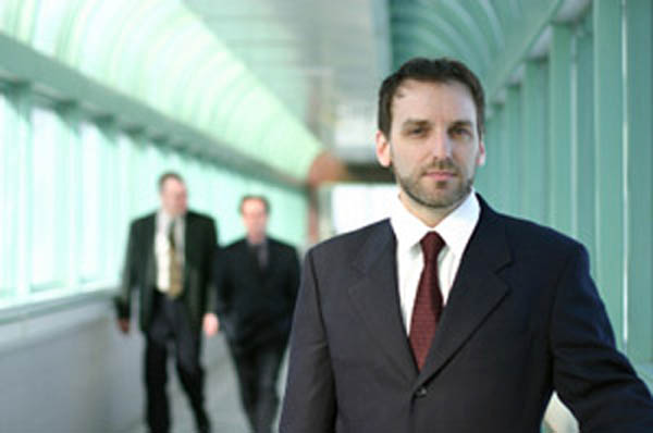 Hire An Injury Lawyer