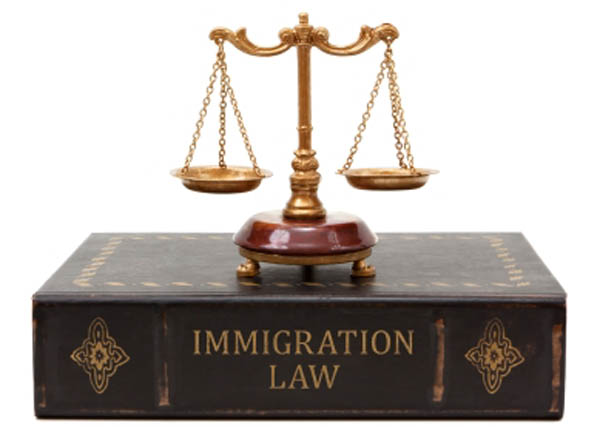 How to Avoid Immigration Law Scams