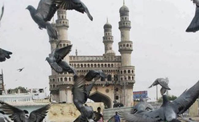 Hyderabad place to live