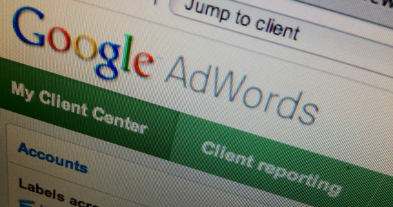 Google Adwords consultants