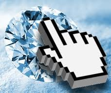 Buying Diamonds Online