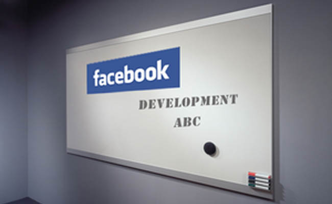 Facebook to Care and Promote Mobile Developers