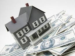 Private Mortgage Refinancing