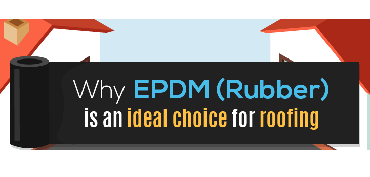 Why-EPDM-Rubber-is-an-ideal-choice-for-roofing-ft